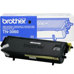 toner negro brother tn3060