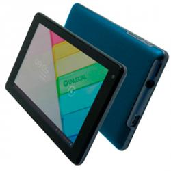 tablet nvsbl unusual vortex pocket 6