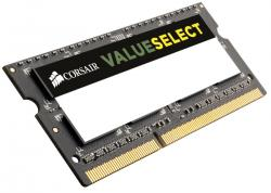 corsair sodimm ddr3 1333mhz 2gb cl9