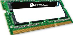 corsair sodimm ddr3 1066mhz 4gb