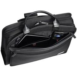 maletin asus midas carry bag 16
