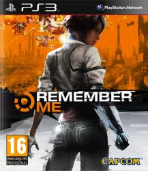 remember me ps3