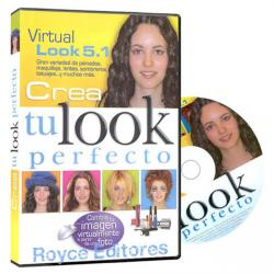 crea tu look perfecto pc