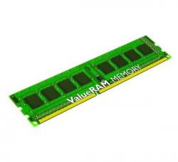 memoria ddriii 8gb kingston valueram cl9