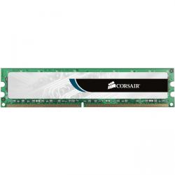 corsair ddr3 1600mhz 8gb cl11