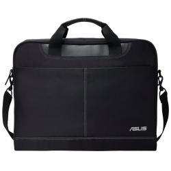 asus nereus carry bag hasta 16