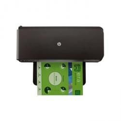 hp officejet 7110 a3+ wifi
