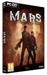 mars: war  logs  pc