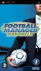 football manager 2006 psp