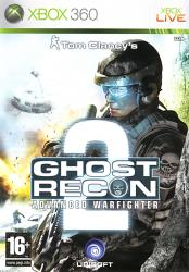 ghost recon 2 classic best sellers x360