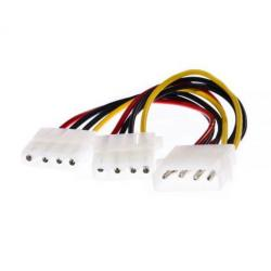 cable alim molex 5.25