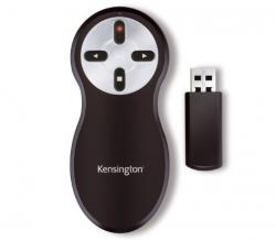 kensington si600 wireless presenter laser