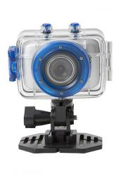 goclever dvr sport silver 1.3mpx