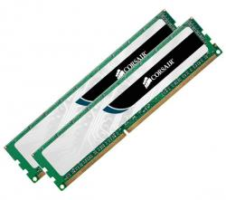 corsair valueselect series ddr3 1600mhz 16gb 2x8gb  cl11