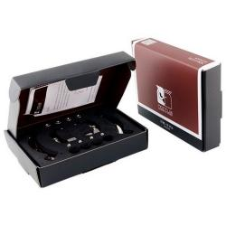 noctua kit de montaje nm-i115x a socket 115x