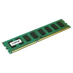 crucial ddr3 1600mhz 8gb cl11