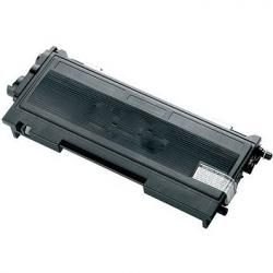 toner sustituto negro brother tn2000