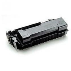 toner sustituto negro brother tn2120