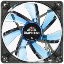 ventilador led enermax apollish