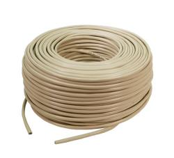 cable red utp loglink cat5e (caja 100m)