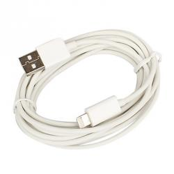 approx appc03 cable de datos/carga lightning/usb