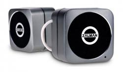 zalman s600b bluetooth