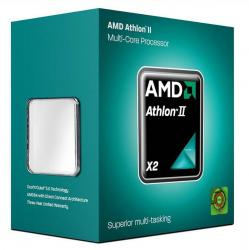 cpu amd athlon ii x2 340