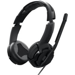 roccat kulo virtual 7.1 usb. auricular surround