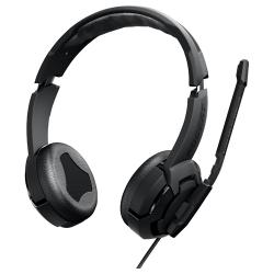 roccat kulo stereo. auricular