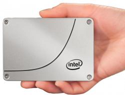 ssd intel dc s3500 series mlc 240gb 2.5 sata3