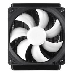 thermaltake sistema rl water 3.0 performer 1x120