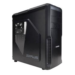 zalman z3 plus usb 3.0