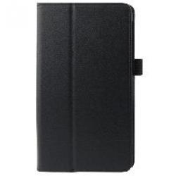 funda 2way negra google nexus 7 ii