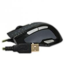 keep out mouse x9 8200 dpi laser