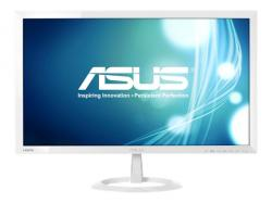 monitor 23 asus vx238h-w