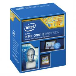 cpu intel core i3-4330