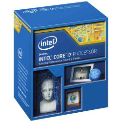 cpu intel core i7-4771