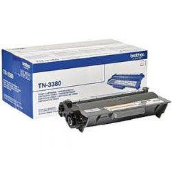toner brother negro tn3330