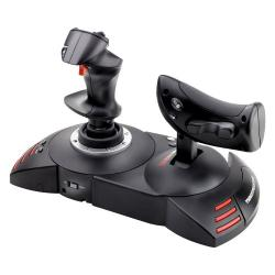 thrustmaster t-flight hotas x ps3/pc