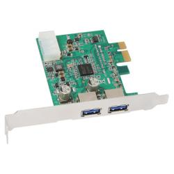sharkoon usb3.0 host controller card pci express