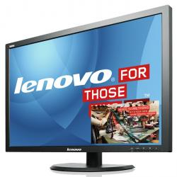 monitor 30 lenovo thinkvision lt3053p