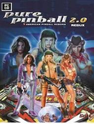 pure pinball 2.0 redux pc