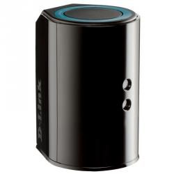 d-link dir-636l router cloud wireless n300