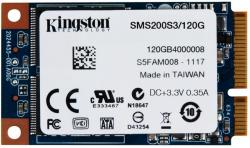 kingston ms200 ssdnow 120gb msata