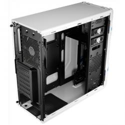 aerocool gt-advance edition blanca
