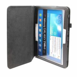 funda 2way negra galaxy tab 3 10.1