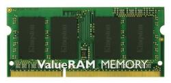 kingston sodimm ddr3 4gb pc1600 cl11