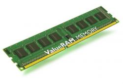 kingston ddr3 4gb 1333mhz valueram cl9