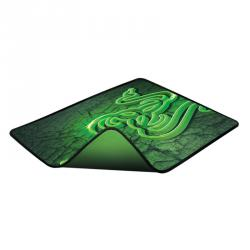 razer goliathus 2013 speed s