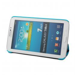 smart cover galaxy tab3 7